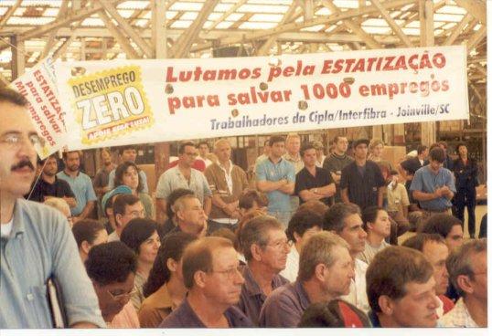 assembl_brasilia2.jpg
