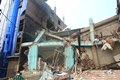 savar building collapse-th
