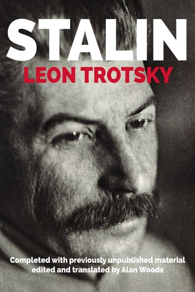 "an introduction to the history of trotskys theory of permanent revolution The introduction of nep, the communist international's adoption of the tactic of   trotsky, with his theory of ""permanent revolution"" on the other hand, claimed."