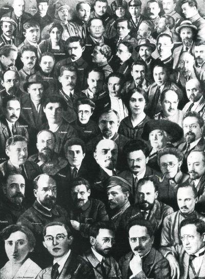 bolshevik-montage