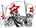 Brasil: La Esquerda Marxista entra en la dirección nacional del PT
