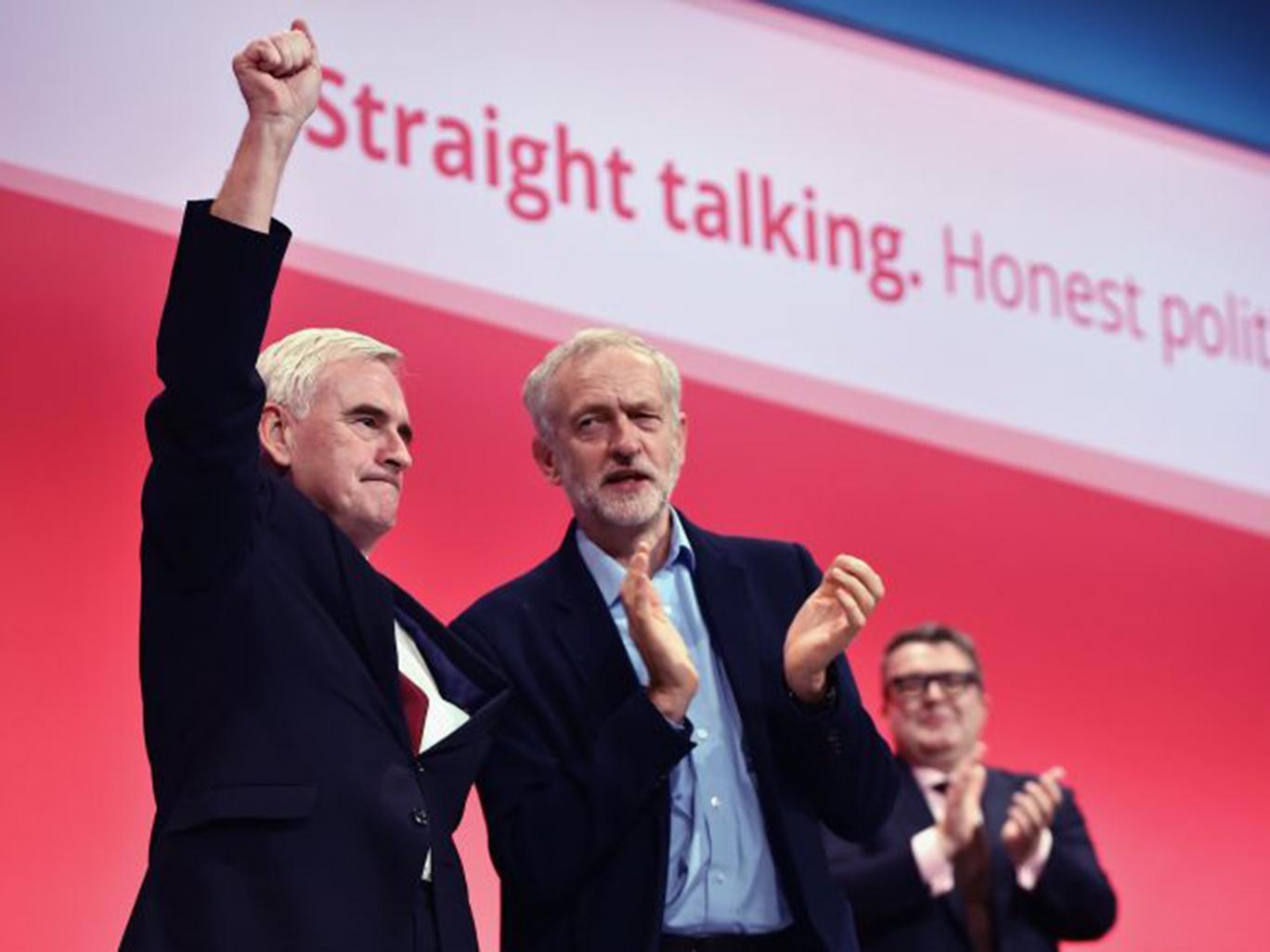 McDonnell-Corbyn-Get