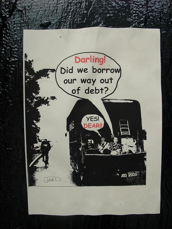 jakd_mermaid99-darling_borrowed_way_out_of_debt.jpg
