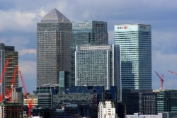 britain-banks-in-meltdown-1