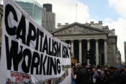 capitalism-isnt-working small