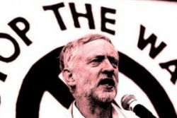 corbyn-war