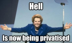 thatcher-privatize-hell