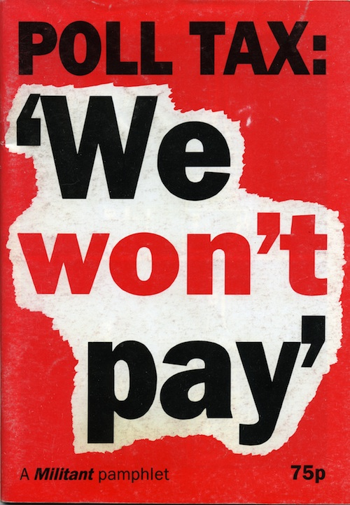 1990-We wont pay-cover-sm