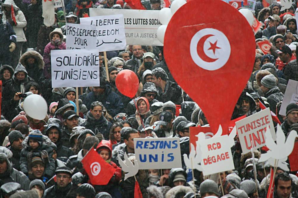 quebec_tunisia_solidarity_15_January-2
