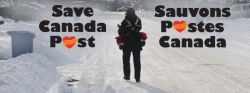 canada-post-save