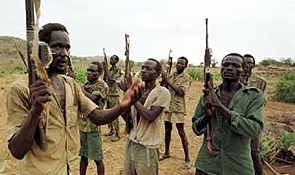 sudan-people-liberation-army-spla-2.jpg