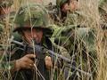 Un legado de sangre: La guerra secreta de los británicos en Colombia