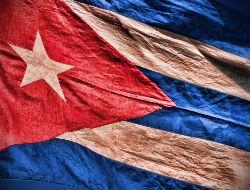 Aaron Escobar-Cuba Libre