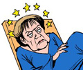 EU economic crisis Latuff th