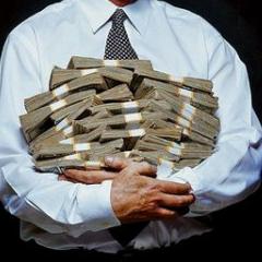 mountain-of-cash