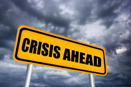 http://www.marxist.com/images/stories/economy/thumbnails/Crisis-Ahead.jpg