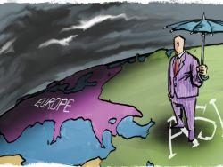 asia-economy-crisis