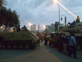 20110130-RamiRaoof-Army-tanks-in-Tahrir-sq-th