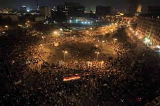 cairos-tahrir-square-2
