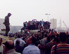 egypt highlight-Ramy Raoof