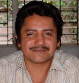 Atilio Jaimes Pérez