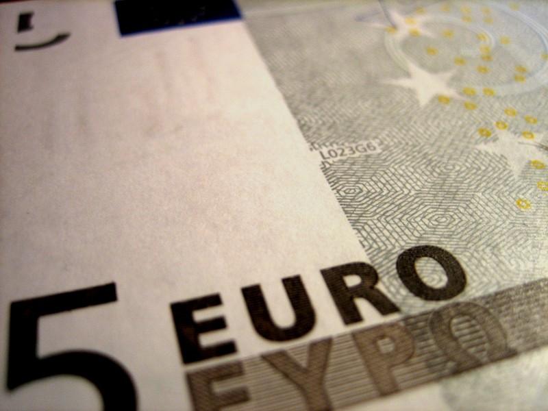 Grecia: Crecimiento, Euro y Default