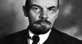 lenin-2-crop-th