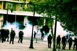 2011-10-20 tear gas-odysseasgr