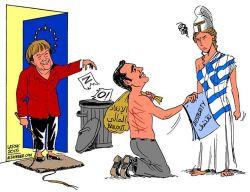 latuff-greek-memorandum