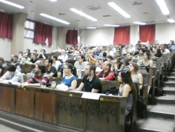 Congreso SYRIZA