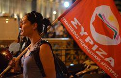 syriza-revolution