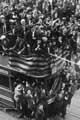 Estado Español: La República y la clase obrera. Foto: Bundesarchiv