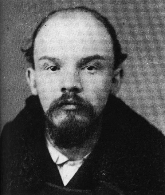 http://www.marxist.com/images/stories/history/lenin_arrested_in_1895.jpg height=433