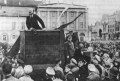 russian-revolution-th