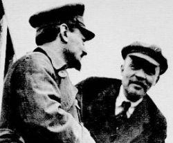 lenintrotsky