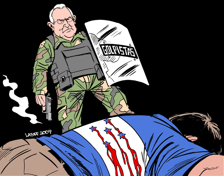 Coup_leader_Roberto_Micheletti_by_Latuff