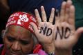 """""""Elecciones"""" en Honduras: represión, boicot y resistencia"""