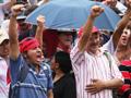 Honduras: Aumenta la resistencia contra el golpe y el boicot a las elecciones