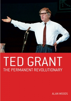ted-grant-cover