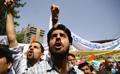 Empresas recuperadas de América Latina en solidaridad con los trabajadores iraníes