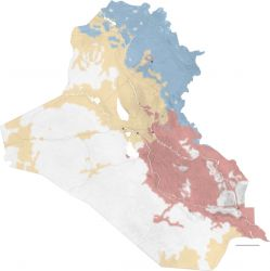 sect-map-ai2html-180
