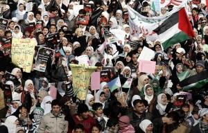 gaza_protest04.jpg