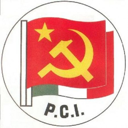 PCI election symbol