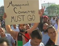 201110-Libyan-Waha-oil-workers-demo-th
