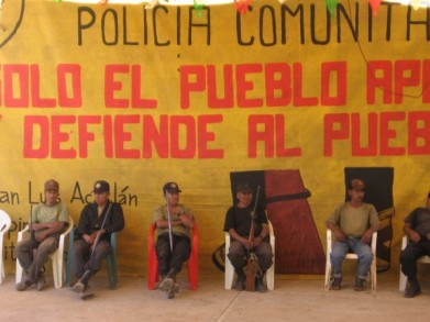 comunitaria-solo-el-pueblo-391x293