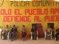 comunitaria-solo-el-pueblo-th
