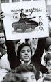estudiantes-1968-th