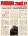 México: 20 años del surgimiento de Militante, voz marxista  de los trabajadores y la juventud