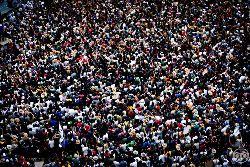 21 de Mayo. Foto: Leonardo Medina