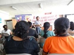 escuela-centroamerica-2013-2